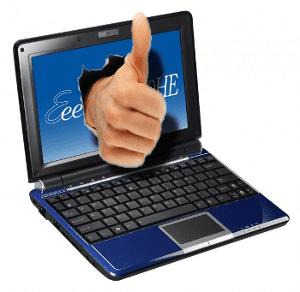 asus-eee-pc-1000-he-netbook